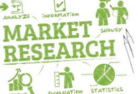 Market Research And Statistics