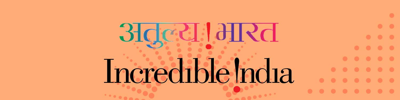 Increase India